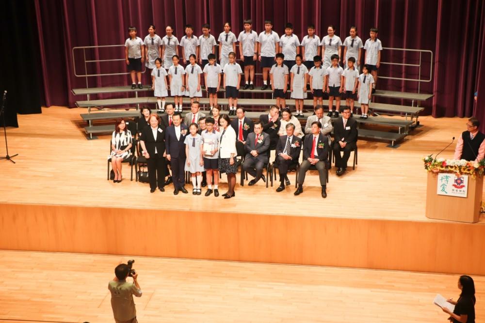 http://pohckwps.edu.hk/sites/default/files/01_16.jpg