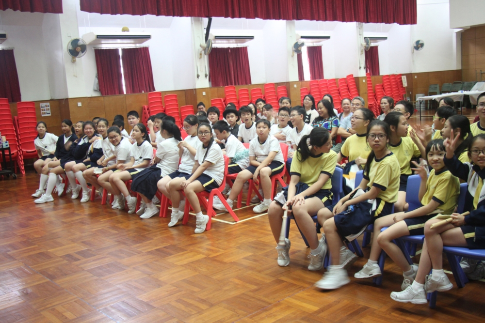 https://www.pohckwps.edu.hk/sites/default/files/01_18.jpg