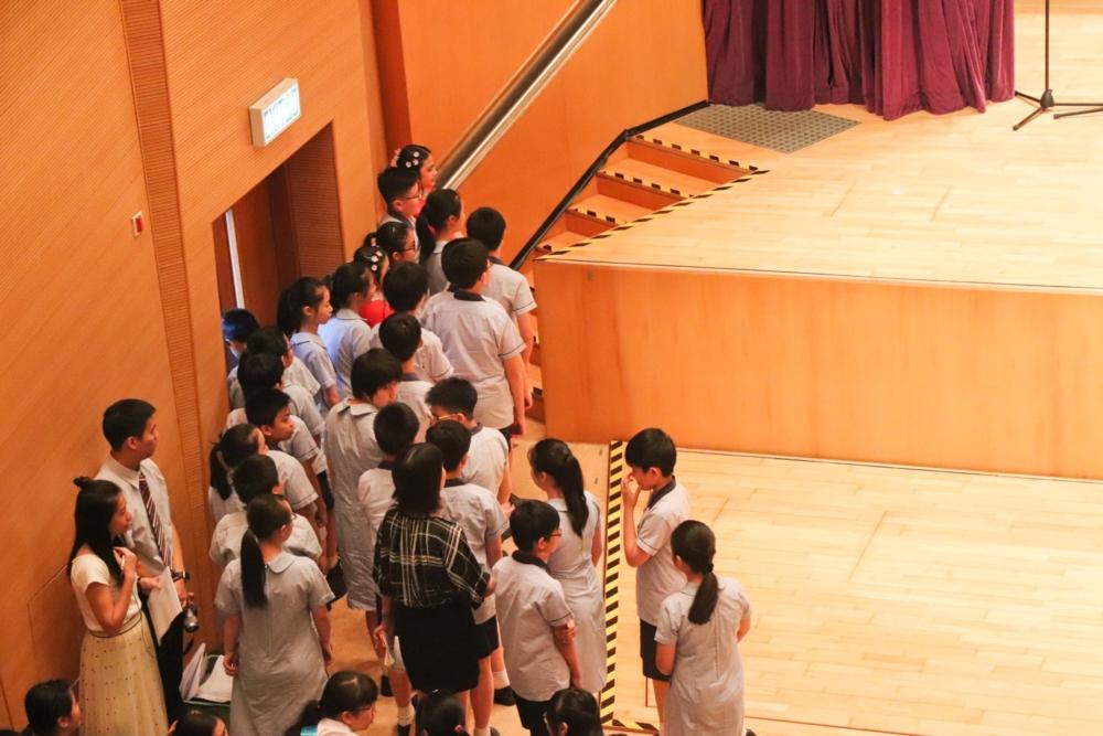 http://pohckwps.edu.hk/sites/default/files/02_15.jpg