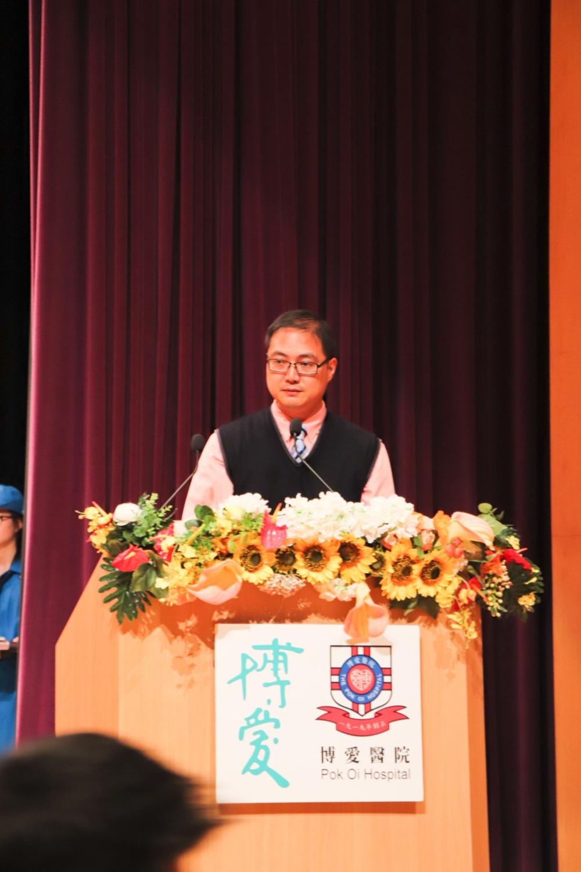 http://pohckwps.edu.hk/sites/default/files/07_14.jpg