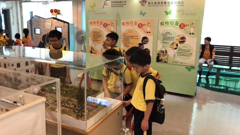 http://pohckwps.edu.hk/sites/default/files/08_15.jpg