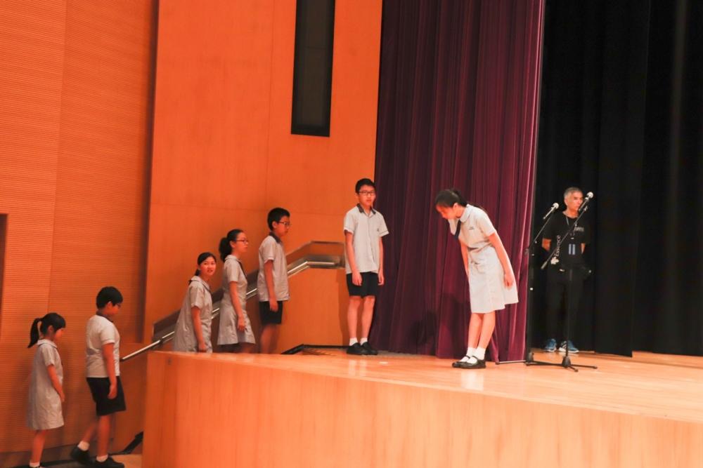 http://pohckwps.edu.hk/sites/default/files/11_14.jpg