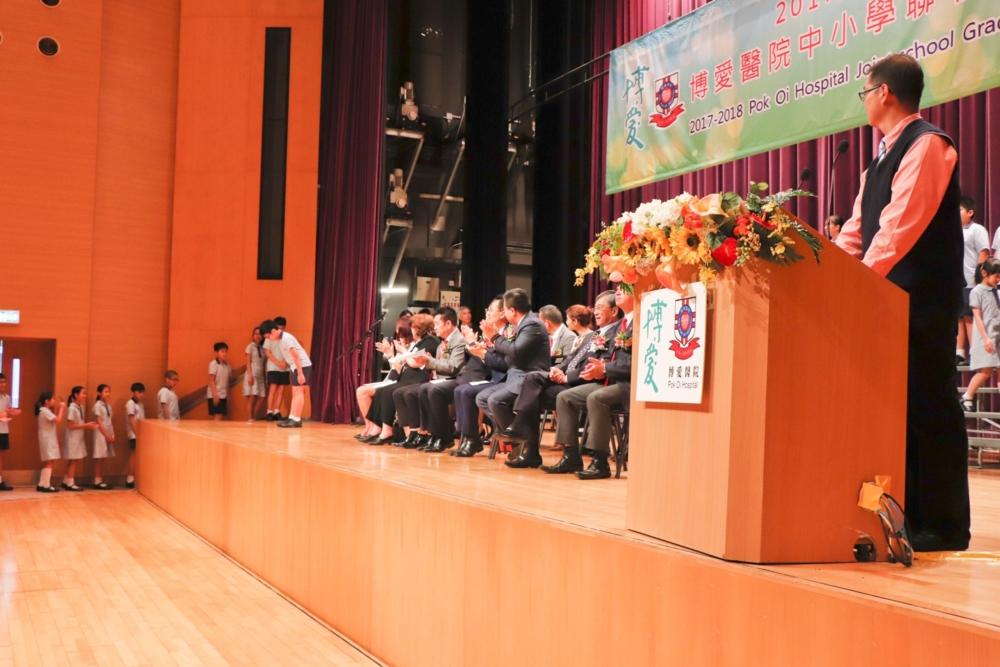 http://pohckwps.edu.hk/sites/default/files/13_13.jpg