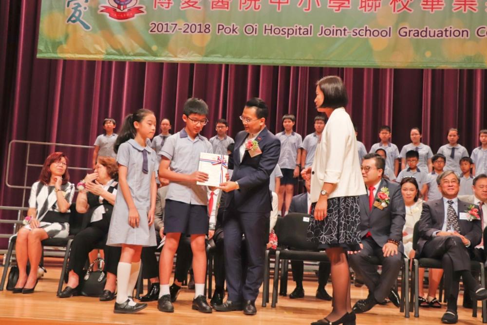 http://pohckwps.edu.hk/sites/default/files/14_13.jpg