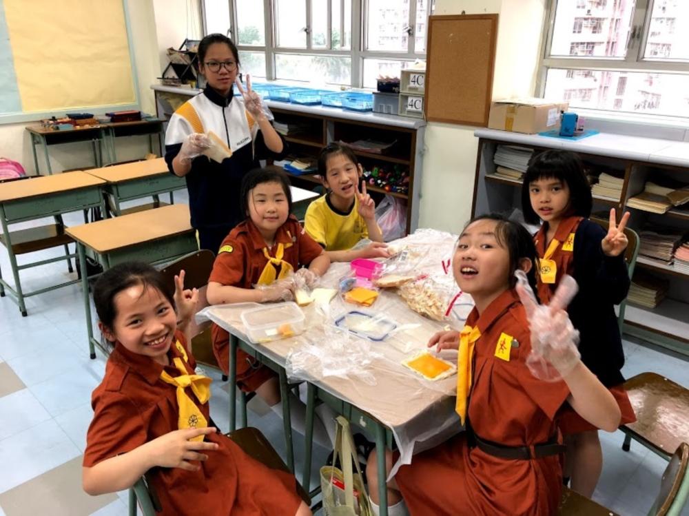 http://pohckwps.edu.hk/sites/default/files/17_16.jpg