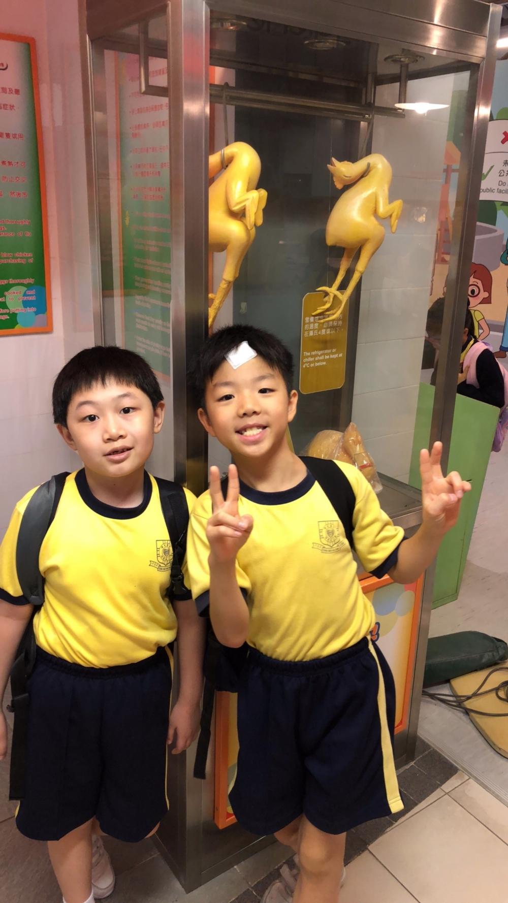 http://pohckwps.edu.hk/sites/default/files/19_13.jpg