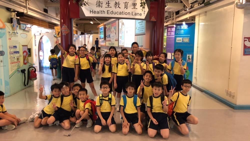 http://pohckwps.edu.hk/sites/default/files/22_13.jpg