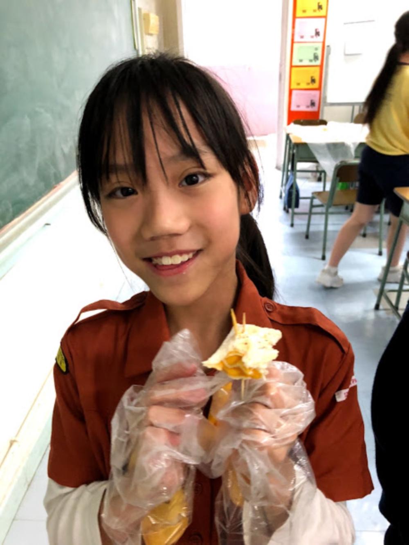 http://pohckwps.edu.hk/sites/default/files/22_16.jpg