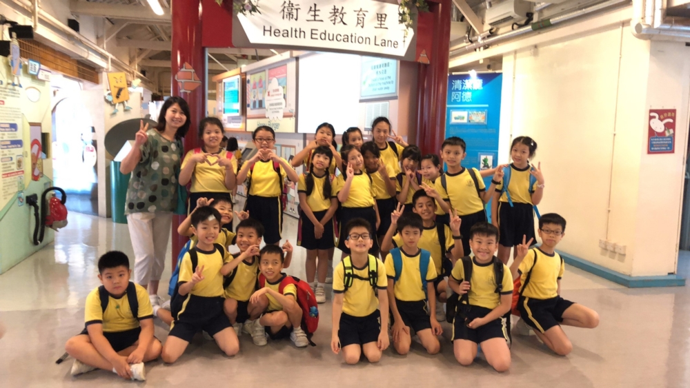 http://pohckwps.edu.hk/sites/default/files/25_13.jpg