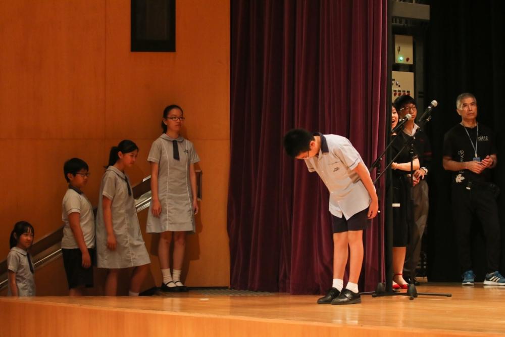 http://pohckwps.edu.hk/sites/default/files/28_10.jpg