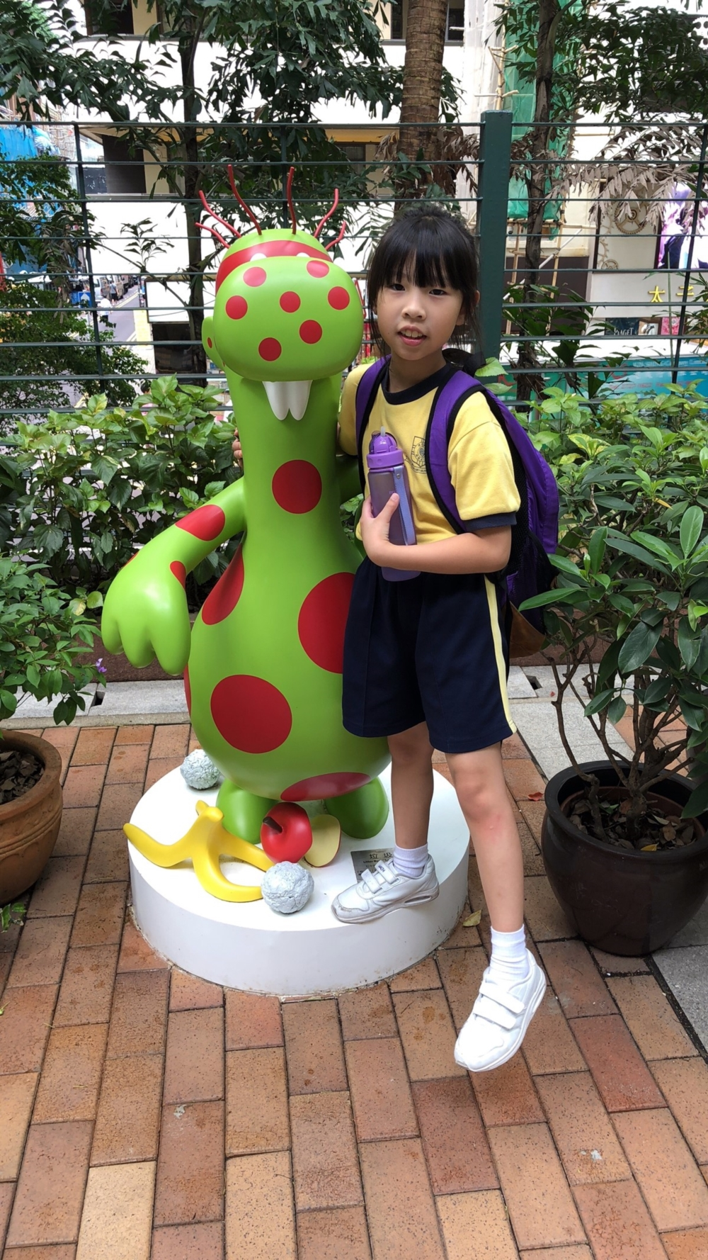 http://pohckwps.edu.hk/sites/default/files/28_11.jpg