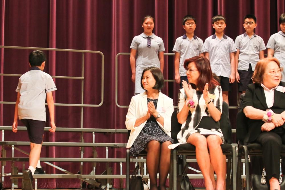 http://pohckwps.edu.hk/sites/default/files/30_10.jpg