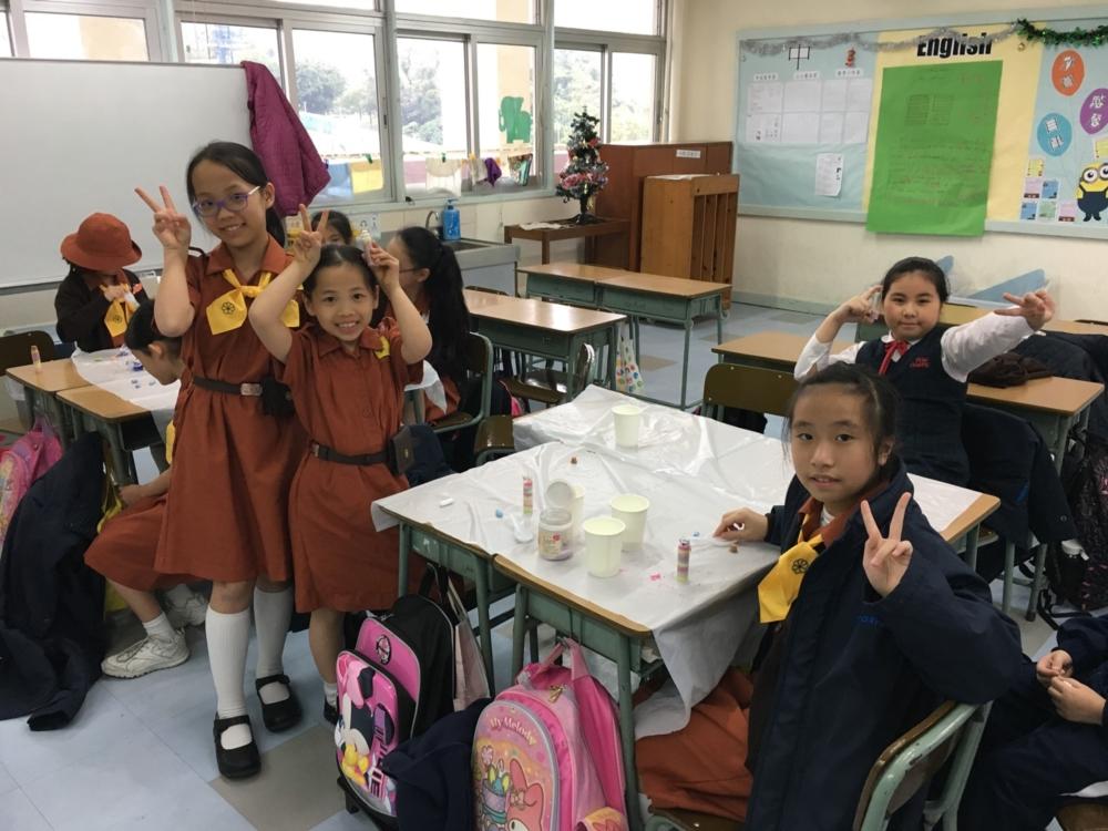 http://pohckwps.edu.hk/sites/default/files/30_13.jpg