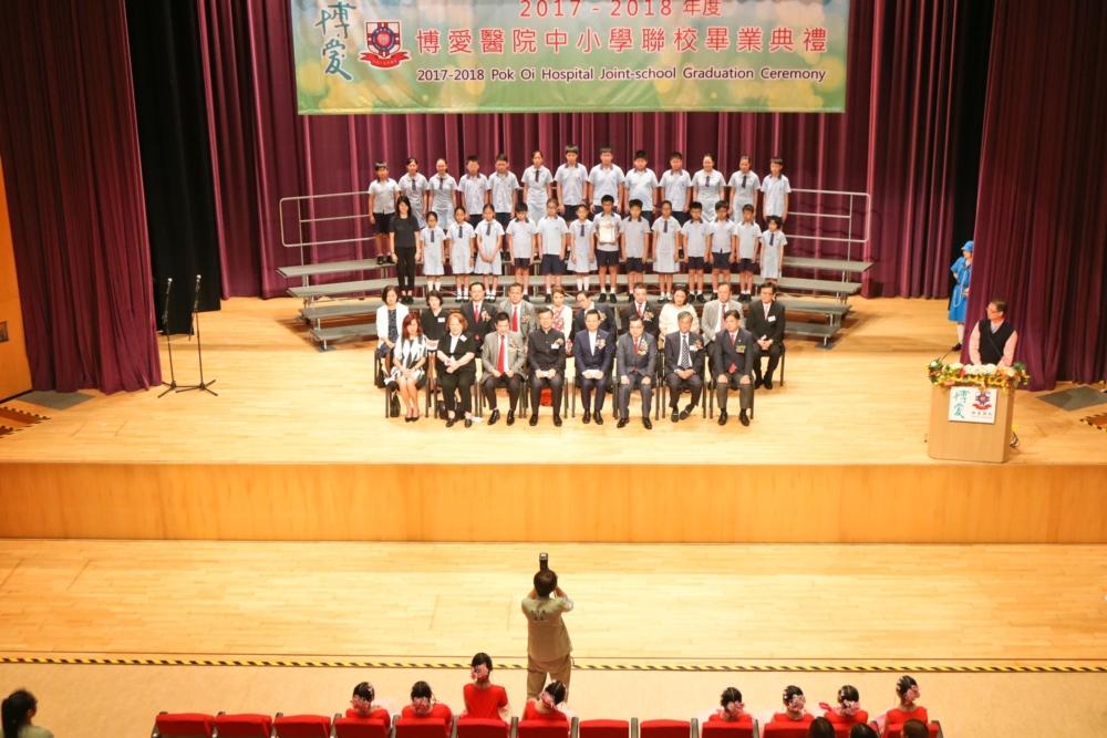 http://pohckwps.edu.hk/sites/default/files/34_8.jpg