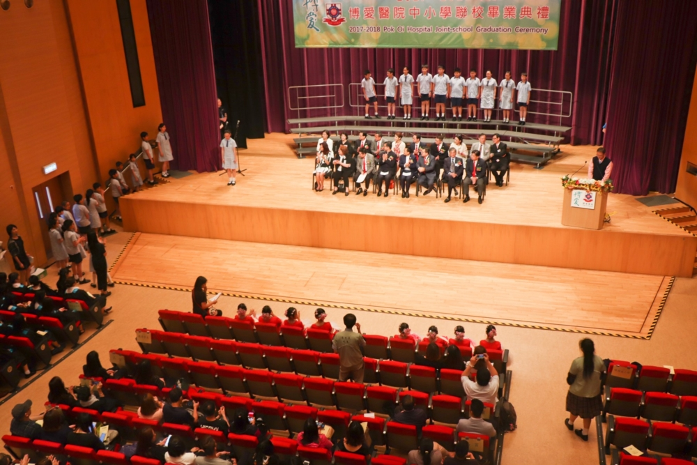 http://pohckwps.edu.hk/sites/default/files/36_8.jpg