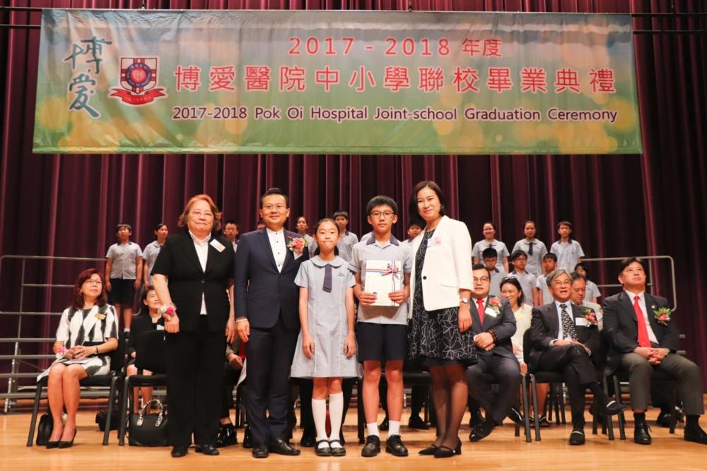 http://pohckwps.edu.hk/sites/default/files/38_8.jpg