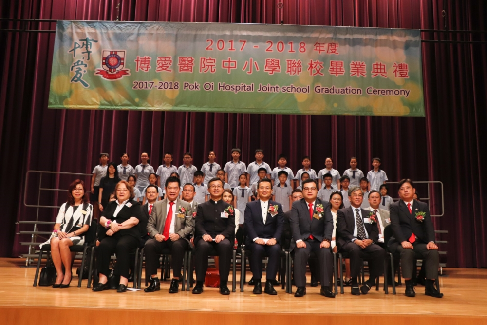 http://pohckwps.edu.hk/sites/default/files/39_8.jpg