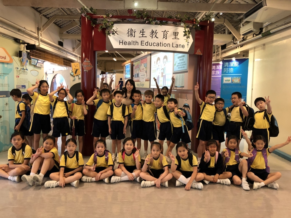 http://pohckwps.edu.hk/sites/default/files/39_9.jpg