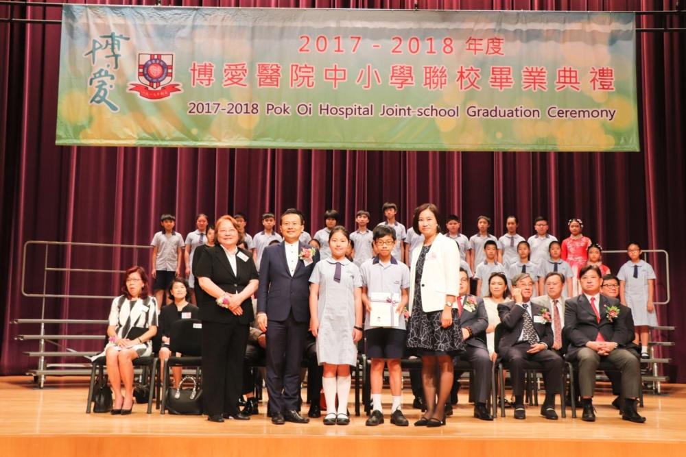 http://pohckwps.edu.hk/sites/default/files/40_8.jpg