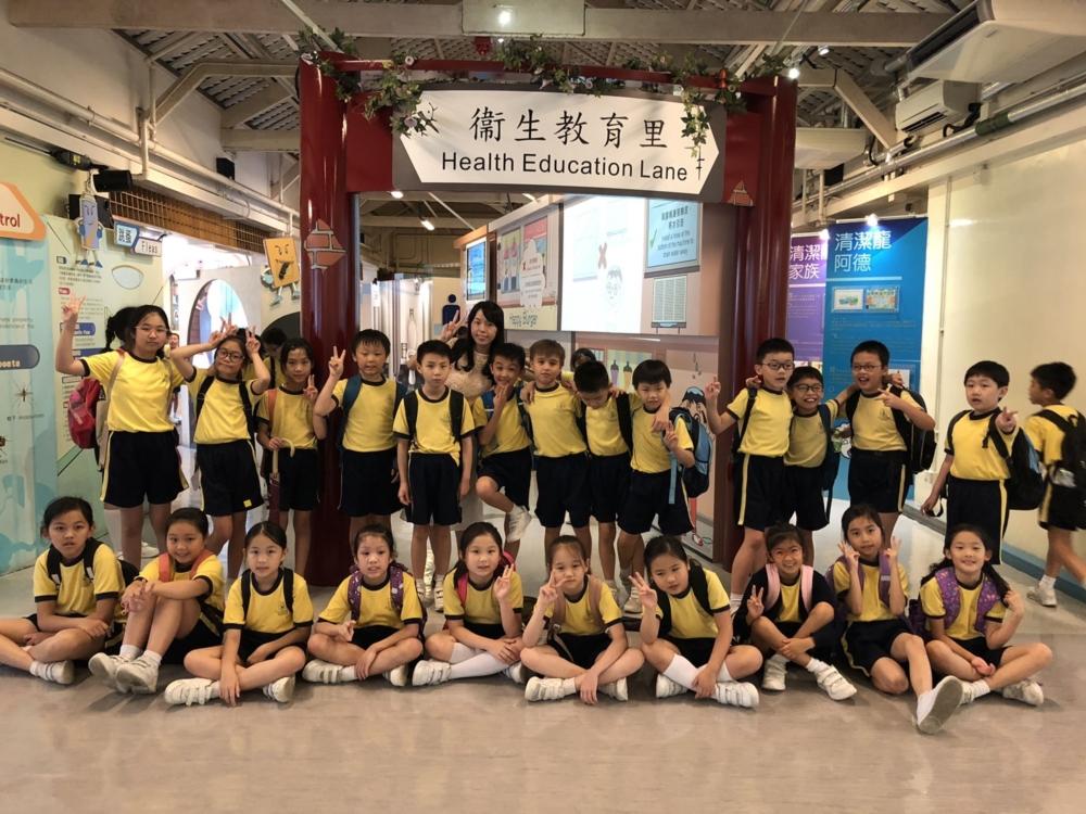 http://pohckwps.edu.hk/sites/default/files/40_9.jpg