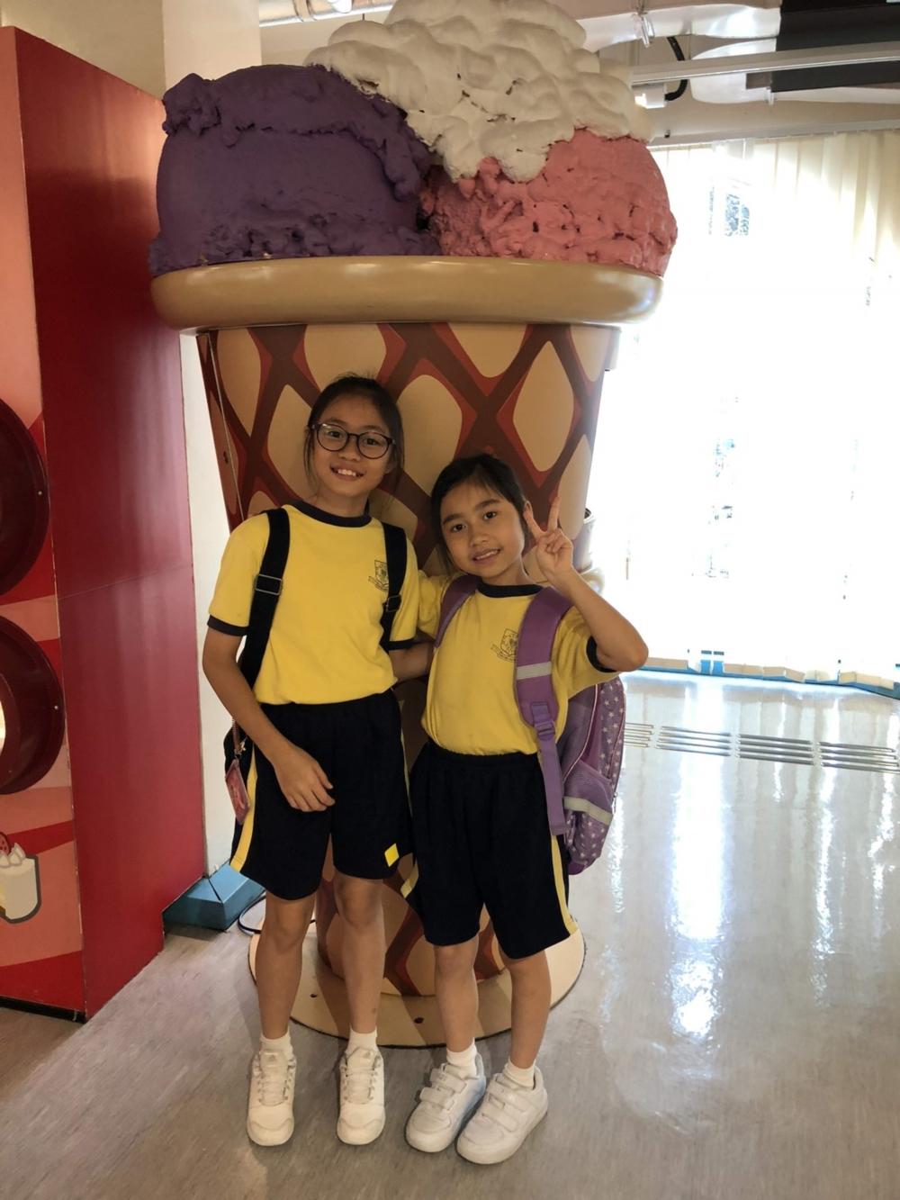 http://pohckwps.edu.hk/sites/default/files/44_9.jpg