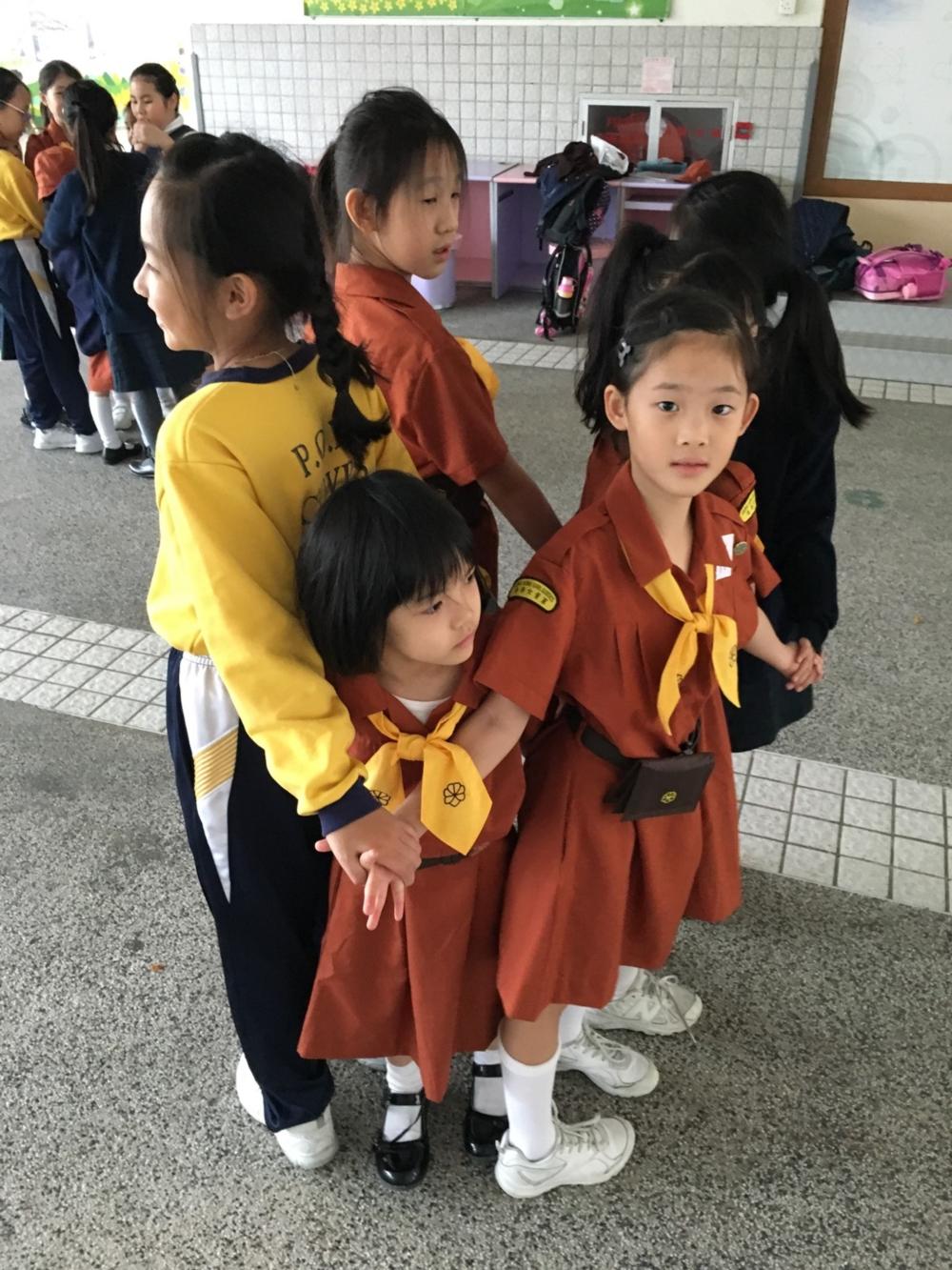 http://pohckwps.edu.hk/sites/default/files/47_9.jpg