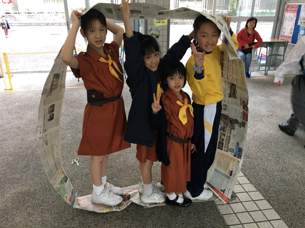 http://pohckwps.edu.hk/sites/default/files/59_8.jpg