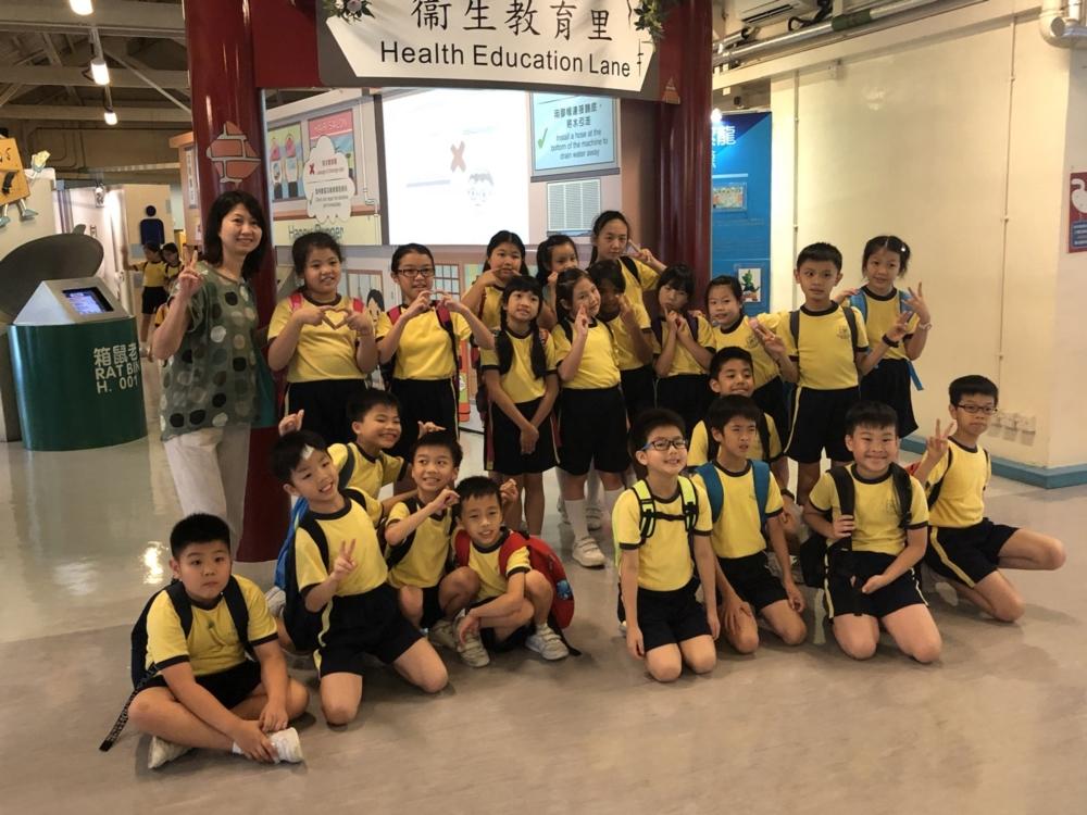 http://pohckwps.edu.hk/sites/default/files/63_5.jpg