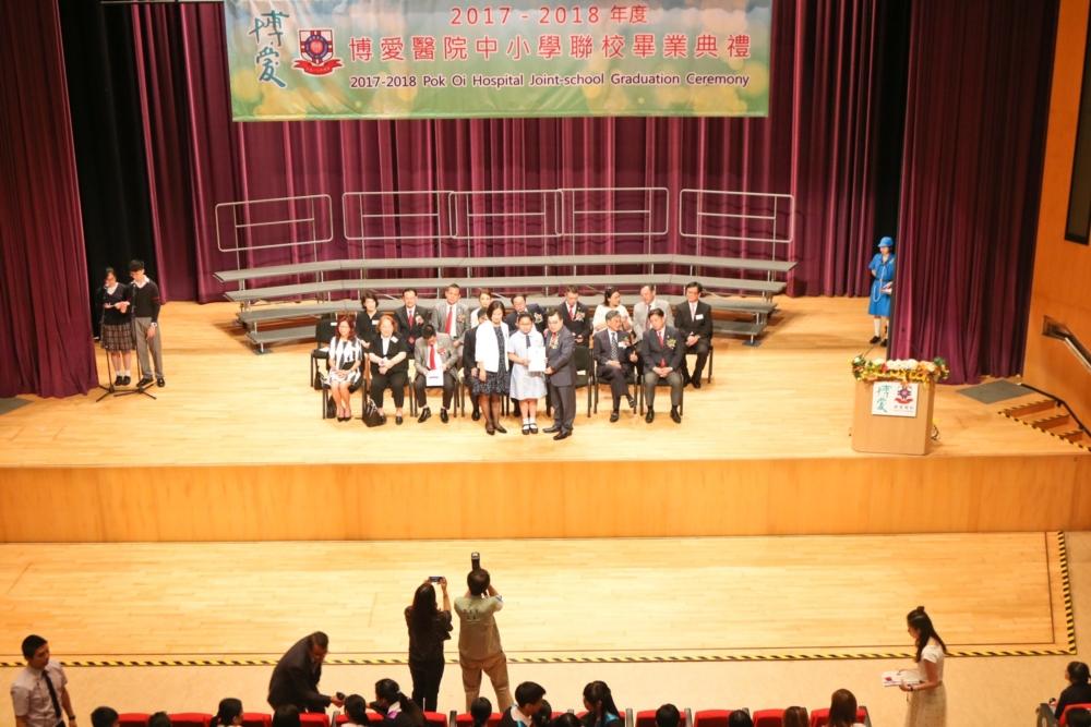 http://pohckwps.edu.hk/sites/default/files/64_4.jpg