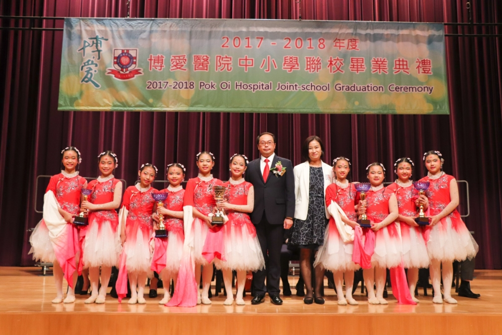 http://pohckwps.edu.hk/sites/default/files/69_4.jpg