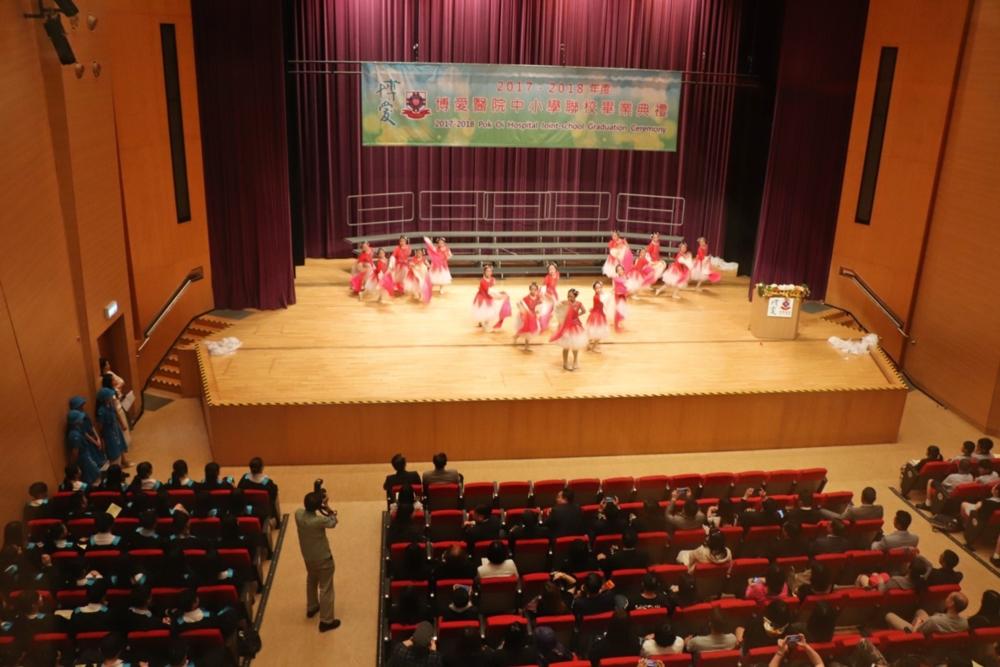 http://pohckwps.edu.hk/sites/default/files/76_4.jpg